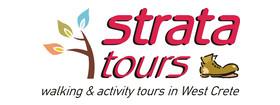Strata Tours