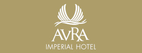 Avra Imperial Hotel
