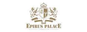 Epirus Palace Congress & Spa Hotel